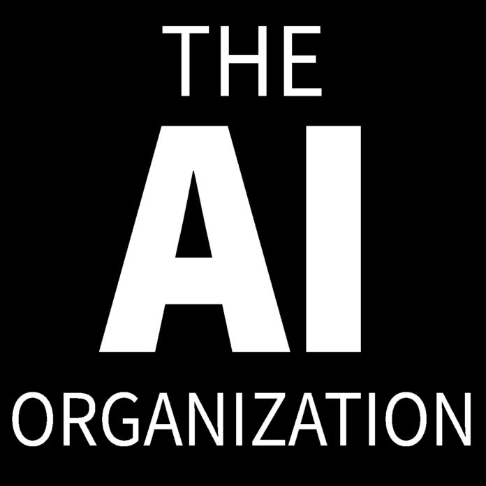 The AI Organization Logo