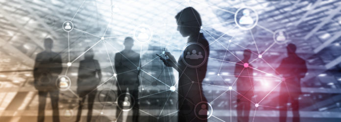 Media Press Victims of AI Bio-Digital Social Programming