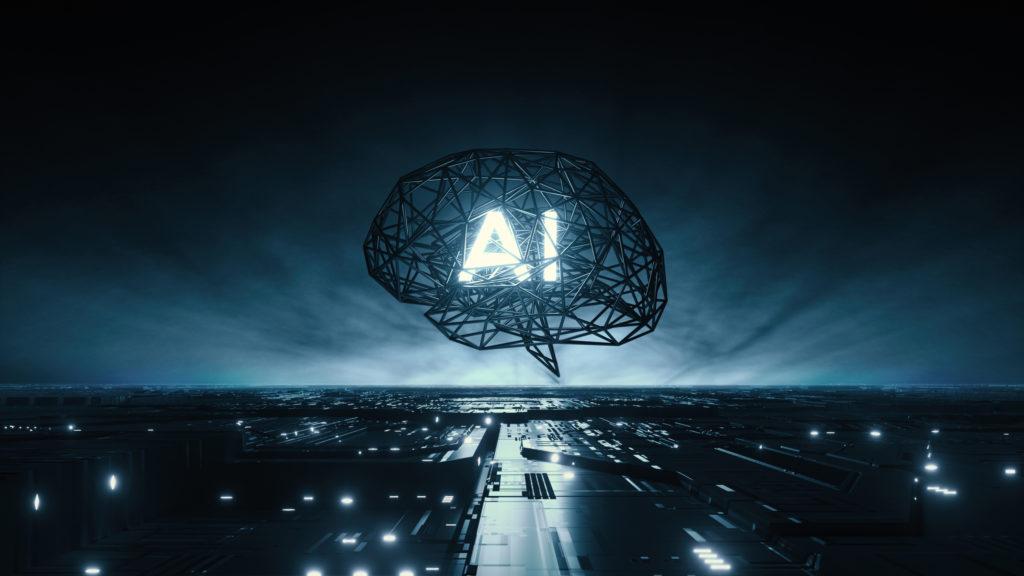 AI Global Design