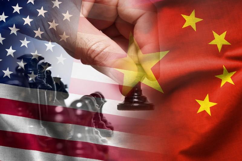 Chinese Soft Power