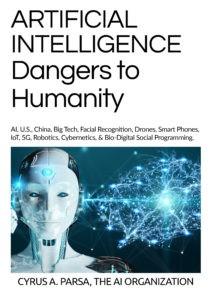 A.I. Book
